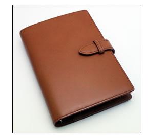 ターナー・システム手帳バイブル